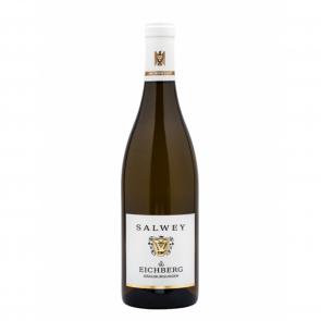 Weinkontor Sinzing 2017 Grauburgunder Eichberg GG, VDP.Grosse Lage D565-20