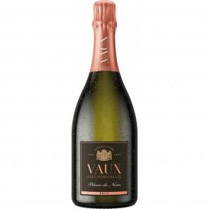 Weinkontor Sinzing 2019 Pinot Blanc de Noirs Sekt D0182-20