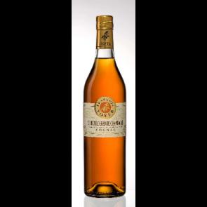 Weinkontor Sinzing Terres de Grande Champagne Cognac FR408001-20
