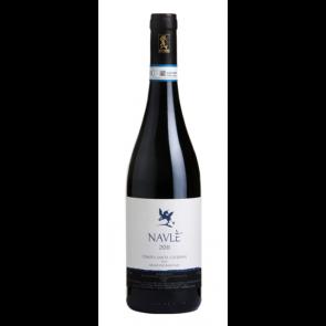 Weinkontor Sinzing 2012 Navlé, Monferrato Rosso DOC I0856-20