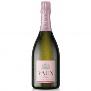 Weinkontor Sinzing 2019 Schloss Vaux Rosé Sekt, brut D0184-20