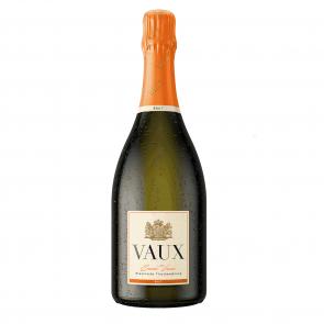 Weinkontor Sinzing 2018 Cuvée Vaux Sekt-Halbe D01811-20