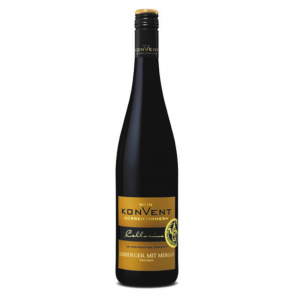 Weinkontor Sinzing 2017 Cellarius Lemberger Merlot, QbA, barr. DW0114322-20