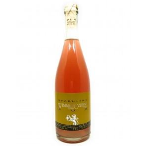 Weinkontor Sinzing PUR Sparkling, pet.nat. O0902-20