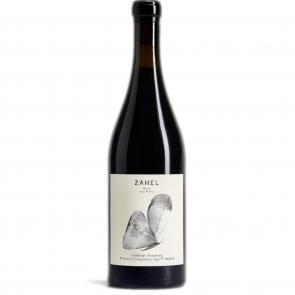 Weinkontor Sinzing 2020 Wiener Gemischter Satz Nussberg, Qualitätswein O1210a-20