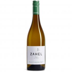 Weinkontor Sinzing 2020 Wiener Gemischter Satz DAC O1207-20