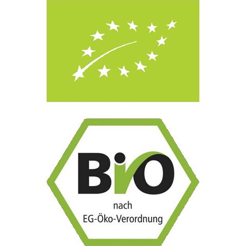 zertifikate_eu_bio_480x480