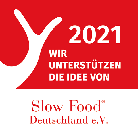 zertifikate_slow_food_2021_480x480