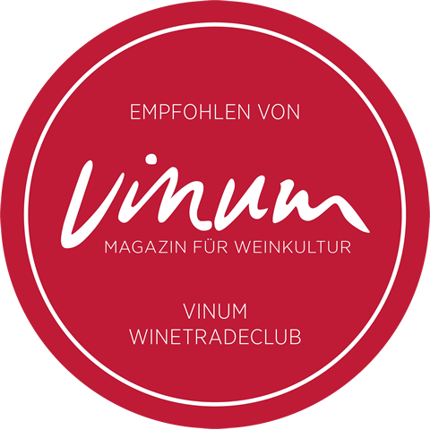 zertifikate_vinum_480x480