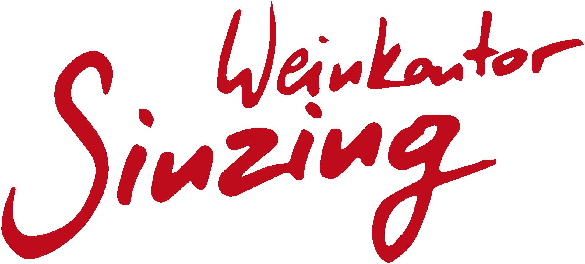 Weinkontor Sinzing
